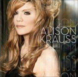 Listen to Alison Krauss Didn't Leave Nobody But The Baby song online from Baby Songs collection for free.