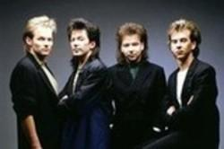Listen to Cutting Crew Died in your arms tonight song online from Car Songs collection for free.