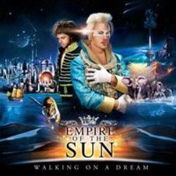 Listen to Empire Of The Sun Walking on a dream song online from Best Workout Songs collection for free.