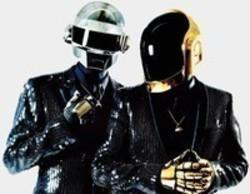 Listen to Daft Punk Get Lucky (feat. Pharrell Williams) song online from Best Workout Songs collection for free.