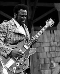 Listen to Freddie King The Stumble song online from Jazz and Blues Music Hits collection for free.