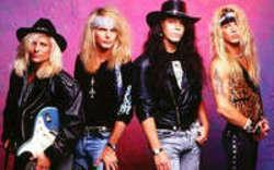Listen to Poison Talk Dirty To Me song online from Video Game Music collection for free.