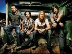 Listen to Puddle Of Mudd She Hates Me song online from Car Songs collection for free.