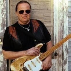 Listen to Walter Trout Welcome To The Human Race song online from Jazz and Blues Music Hits collection for free.