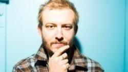 Listen to Bon Iver Holocene song online from Gentle Music for Soul collection for free.