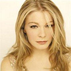 Listen to Leann Rimes Review My Kisses song online from Amorous songs collection for free.