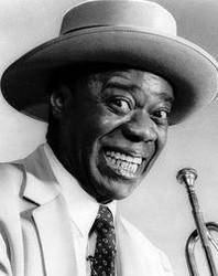 Listen to Louis Armstrong Mood indigo song online from Jazz and Blues Music Hits collection for free.