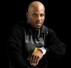 Listen to Dmx Get At Me Dog song online from Rap Hits collection for free.