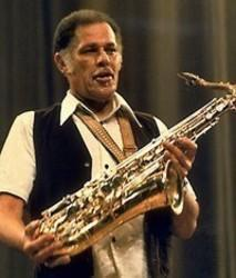 Listen to Dexter Gordon I Guess I'll Hang My Tears Out to Dry song online from Jazz and Blues Music Hits collection for free.