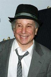 Listen to Paul Simon Silent Eyes song online from Baby Songs collection for free.