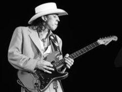 Listen to Stevie Ray Vaughan Pride And Joy song online from Video Game Music collection for free.