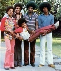 Listen to The Jackson 5 I want you back song online from Car Songs collection for free.