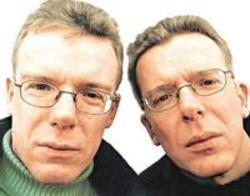 Listen to The Proclaimers I'm Gonna Be (500 Miles) song online from Car Songs collection for free.
