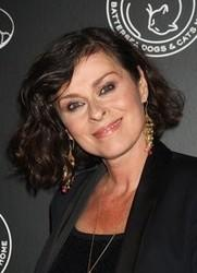 Listen to Lisa Stansfield All around the world song online from Romantic Songs collection for free.