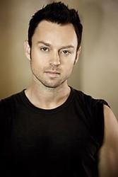 Listen to Darren Hayes Sing To Me song online from Amorous songs collection for free.