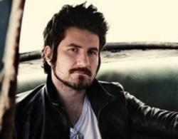 Listen to Matt Nathanson Come on get higher song online from Gentle Music for Soul collection for free.