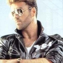 Listen to George Michael The First Time Ever I Saw Your Face song online from Baby Songs collection for free.