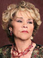 Listen to Etta James I'd Rather Go Blind song online from Jazz and Blues Music Hits collection for free.