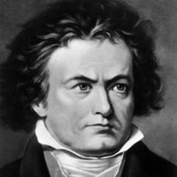 Listen to Ludwig Van Beethoven Moonlight sonata song online from Baby Songs collection for free.