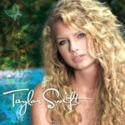 Listen to Taylor Swift Never Grow Up song online from Baby Songs collection for free.