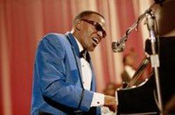 Listen to Ray Charles I've Got A Woman song online from Jazz and Blues Music Hits collection for free.
