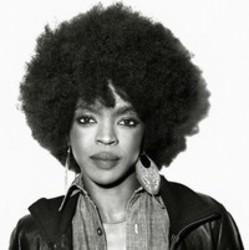Listen to Lauryn Hill Everything Is Everything song online from Rap Hits collection for free.