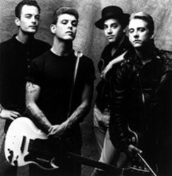 Listen to Social Distortion Story Of My Life song online from Video Game Music collection for free.