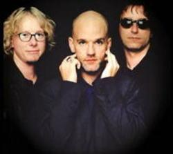 Listen to R.e.m. The one i love song online from Car Songs collection for free.