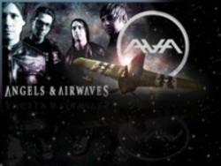 Listen to Angels & Airwaves The Adventure song online from Amorous songs collection for free.