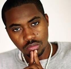 Listen to Nas One Mic song online from Rap Hits collection for free.