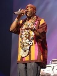 Listen to Slick Rick La-Di-Da-Di song online from Rap Hits collection for free.