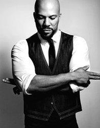 Listen to Common The 6th Sense (Feat. Bilal) song online from Rap Hits collection for free.