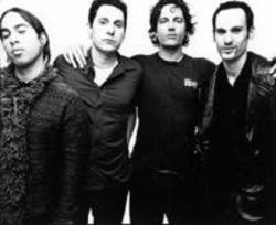 Listen to Third Eye Blind Semi-Charmed Life song online from Car Songs collection for free.