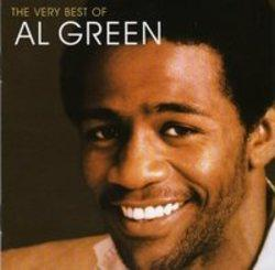 Listen to Al Green Let's Stay Together song online from Amorous songs collection for free.
