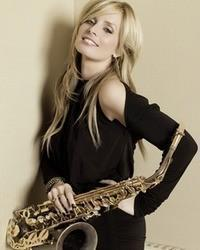 Listen to Candy Dulfer Lily was here song online from Amorous songs collection for free.