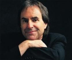 Listen to Chris De Burgh The escape song online from Amorous songs collection for free.