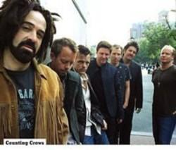 Listen to Counting Crows Mr. jones song online from Gentle Music for Soul collection for free.