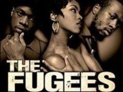 Listen to Fugees Fu-Gee-La song online from Rap Hits collection for free.