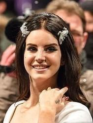 Listen to Lana Del Rey Summer Bummer (Feat. A$AP Rocky & Playboi Carti) song online from Best Summer Songs collection for free.