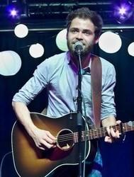 Listen to Passenger Let Her Go (Acoustic) song online from Car Songs collection for free.