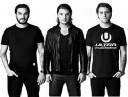 Listen to Swedish House Mafia Don't You Worry Child song online from Best Workout Songs collection for free.