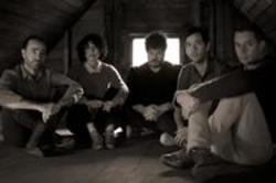 Listen to The Shins New Slang song online from Gentle Music for Soul collection for free.
