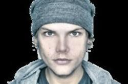 Listen to Avicii Without You (Feat. Sandro Cavazza) song online from Best Summer Songs collection for free.