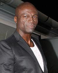 Listen to Seal Kiss from a rose song online from Car Songs collection for free.