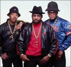 Listen to Run-D.M.C. Walk This Way song online from Rap Hits collection for free.