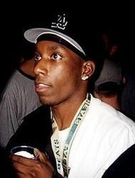 Listen to Big L Ebonics song online from Rap Hits collection for free.