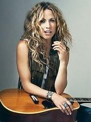 Listen to Sheryl Crow Lullaby for Wyatt song online from Baby Songs collection for free.