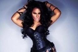 Listen to Lil' Kim Crush On You song online from Rap Hits collection for free.