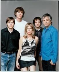 Listen to Sonic Youth Kool Thing song online from Video Game Music collection for free.