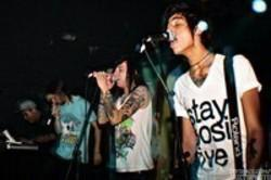 Listen to Breathe Carolina Can't Take It (Feat. CADE, Bassjackers) song online from Best Summer Songs collection for free.